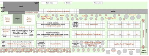 Vegetable Garden Planner Australia Vegetable Garden Layout Ideas Australia The Garden