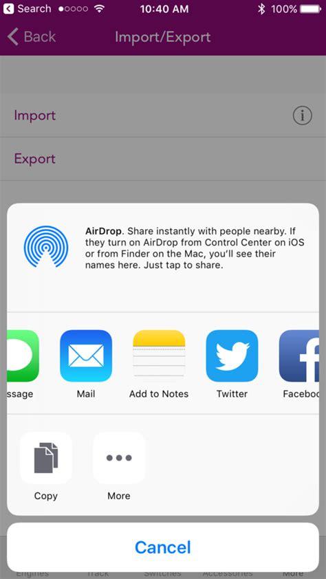 dropbox line premium mth dcs wifi premium app questions or issues post them