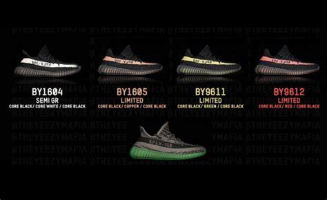 Adidas Yeezy Boost 350 V2 Blackgreen Sepatu Jalan Pria Premium yeezy boost 350 v2 colorways sneaker bar detroit