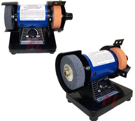 mini bench grinder 3 electr mini bench grinder polisher flex shaft buy