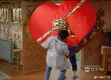 happy valentines day animated gif valentines day gif find on giphy