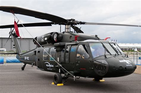 system q mielec poland goes window shopping for army helicopters www