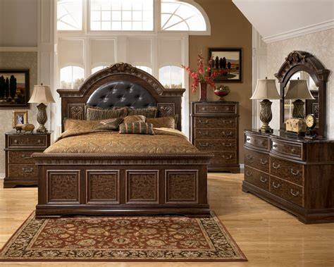 bedroom furniture set sale bedroom bedroom set furniture sale home design ideas