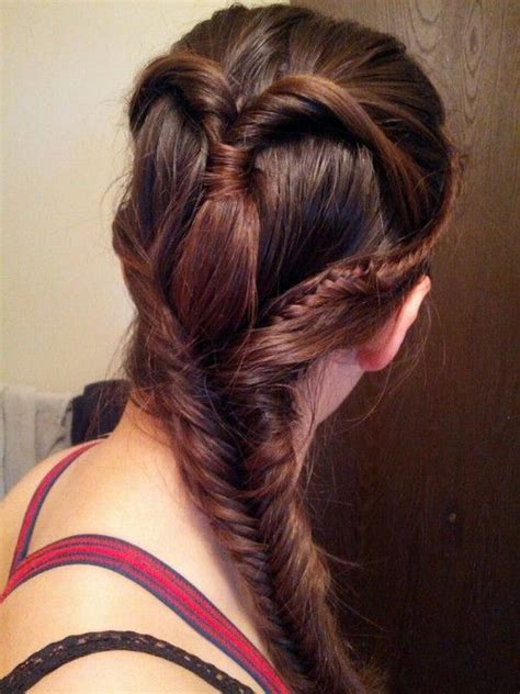 hairstyles braids games game of hair flip and twists on pinterest