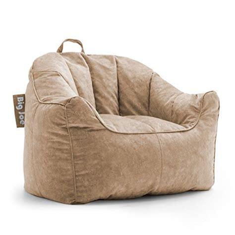 lasting bean bag filler big joe aloha chair fawn furniture chairs bean bag chairs