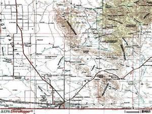 map of douglas arizona 85607 zip code douglas arizona profile homes