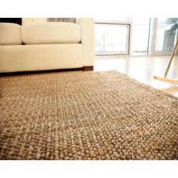sisal rugs ikea and benefits homesfeed