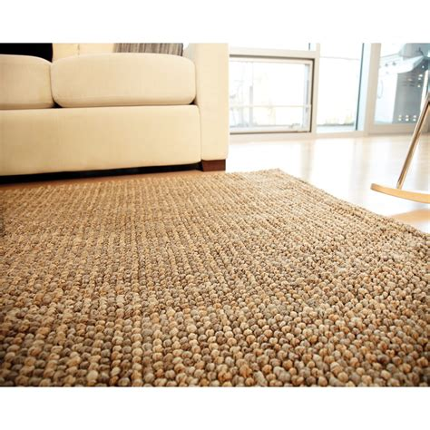 ikea area rugs sisal rugs ikea natural beauty and benefits homesfeed