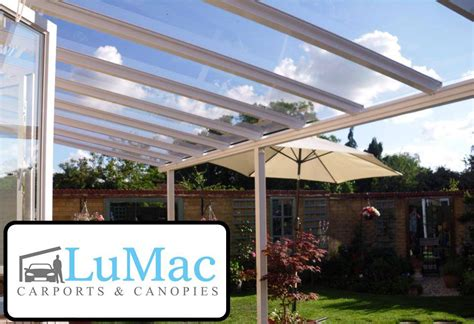 backyard canopy covers garden and patio covers carports and canopies