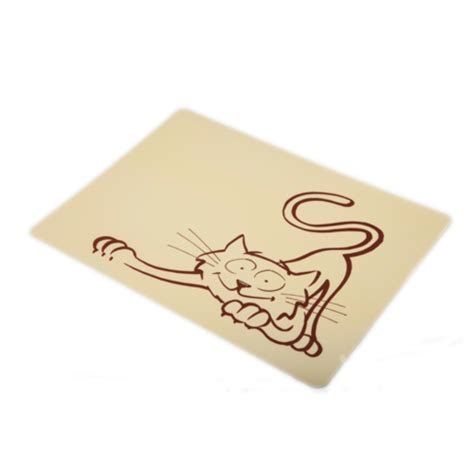 Pets At Home Feeding Mat by Willow S Melamine Feeding Mat Pets At Home