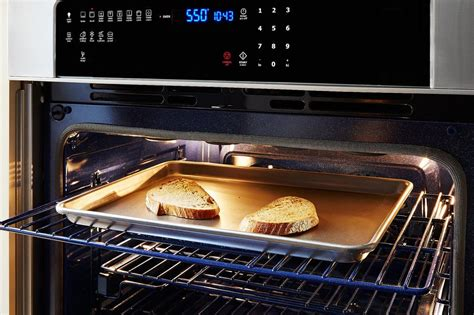 7 Neat Ways To Cook Without A Stove by How To Make Toast Without A Toaster Kitchen Confidence