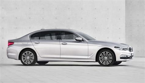 Bmw New 5 Series 2020 by 2020 Bmw 5 Series Redesign Specs And Rumors New