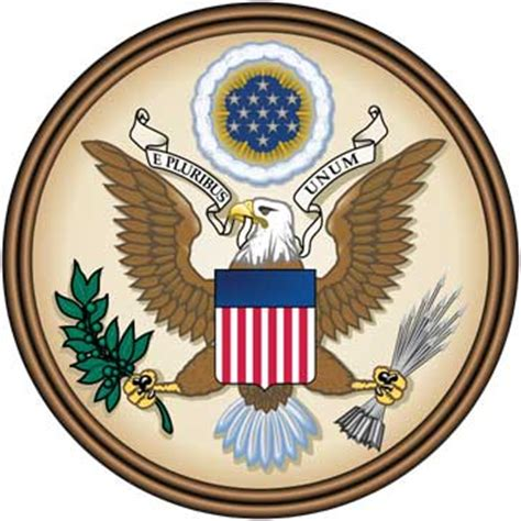 The Greatest American Emblem American Eagle An Enduring Symbol Of American Freedom The Boy Scout Utah National Parks