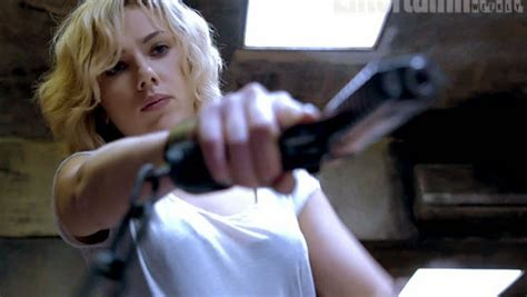 lucy film fact 2014 scarlett johansson sci fi action lucy scarlett johansson movie film 2014 sinopsis