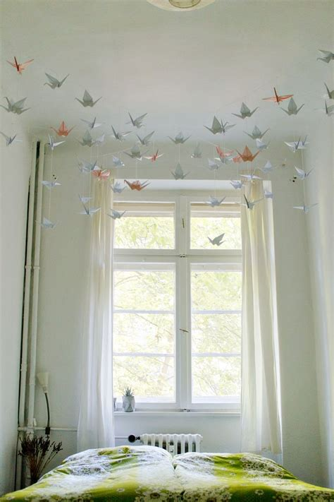 ceiling decoration 10 best ideas about ceiling decor on pinterest party