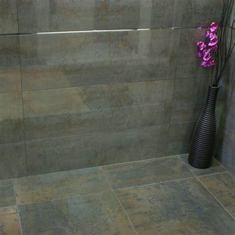 edge tiles bathroom porcelanosa shine rectified edge glazed ceramic wall