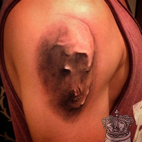 tattoo mess ups pictures 27 truly terrifying tattoos people actually have