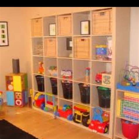 toy room storage toy room storage