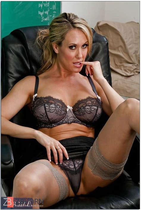 Cougar Dating Sites Xxx Instalacionesreycar Es