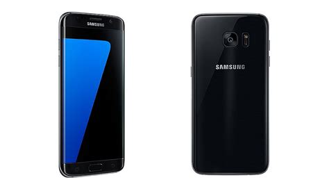 galaxy 2 price samsung galaxy s7 price in india specification features