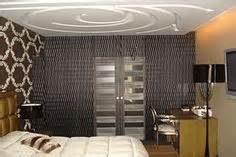 bedroom wall panel design ideas: wood wall paneling decorative walls and carved wood on pinterest