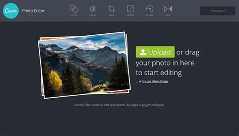 canva edit online canva photo editor dodajte filtere svojim fotografijama