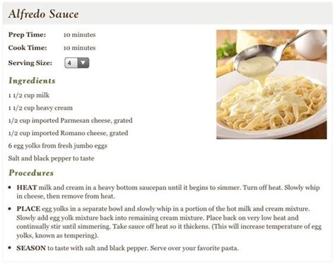 How To Make Olive Garden Chicken Alfredo by Olive Garden Alfredo Sauce Recipe Food Sauces