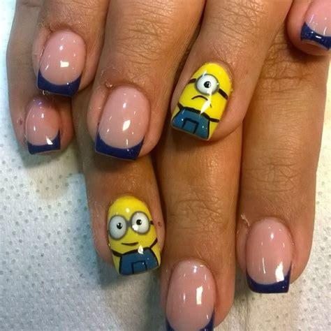 nails prodotti prodotti ricostruzione unghie nail e tatuaggi immagini