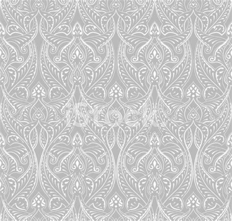 islamic motif pattern vintage islamic motif pattern stock photos freeimages com