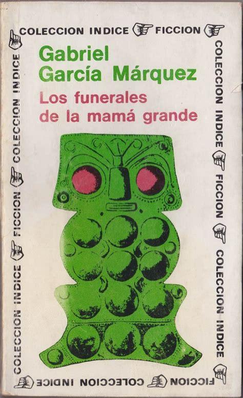 los funerales de mama los funerales de la mam 225 grande nv impresiones