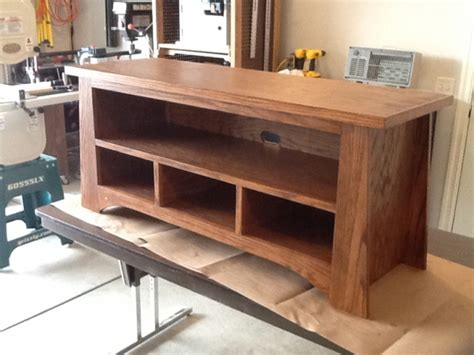 woodwork plans   tv stand  plans