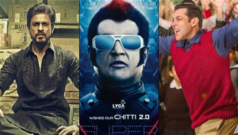 box office 2017 predictions box office prediction of top 2017 bollywood movies