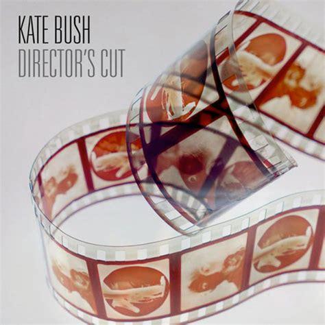 k cut review kate bush director s cut
