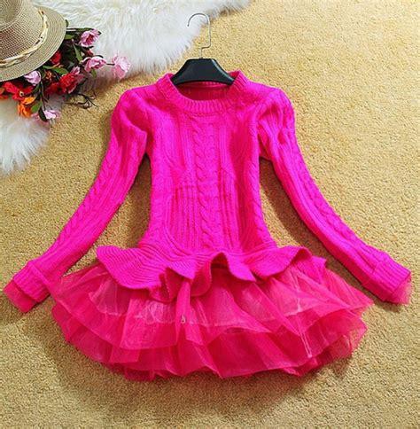 Romper Tutu Pink sweater maries boutique jumper jumpsuit dress romper