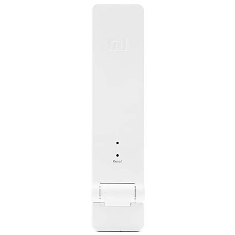 Promo Xiaomi Version Extender Wifi Repeater Wireless Wired Ac xiaomi mi wifi усилитель отзывы покупателей