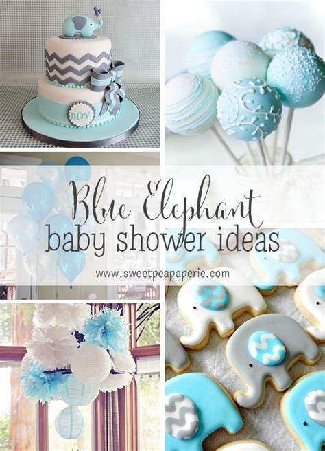 25 best ideas about gray baby showers on owl