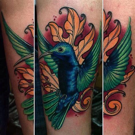 mithra tattoo mithra needles mithra artist megan
