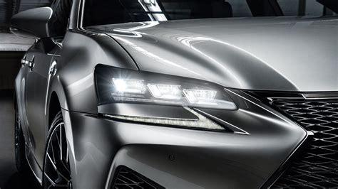 lexus gsf silver خبرآنلاین خودرو جدید لکسوس را ببینید صاحب خبر