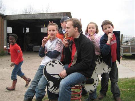 loosdrecht ijsboerderij 1000 images about dagjes uit met de kids on pinterest
