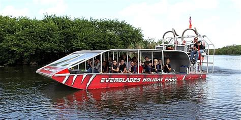 fast eddie s boat rides and rental florida airboat rides everglades airboat rides miami tours