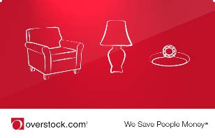 overstock com boasts it will be the first online retailer to accept