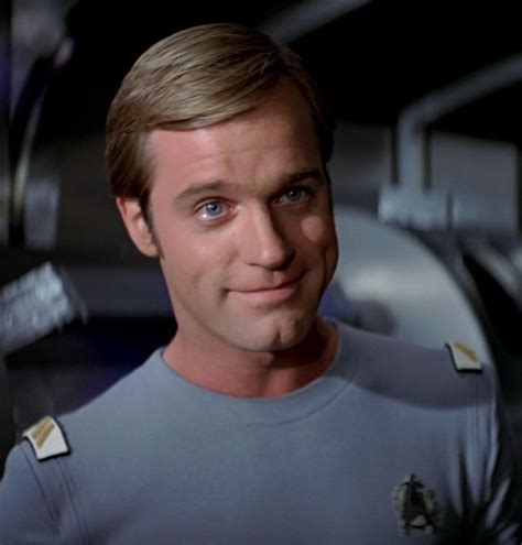 the motion picture decker stephen collins memory alpha the trek wiki