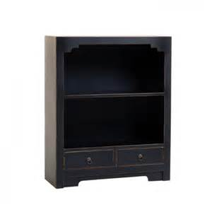 cheap black bookshelves buy cheap black bookcase compare furniture prices for