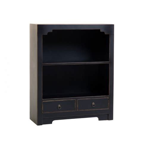 buy cheap black bookcase compare furniture prices for