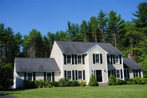 price reduction open house 12 dr hollis nh