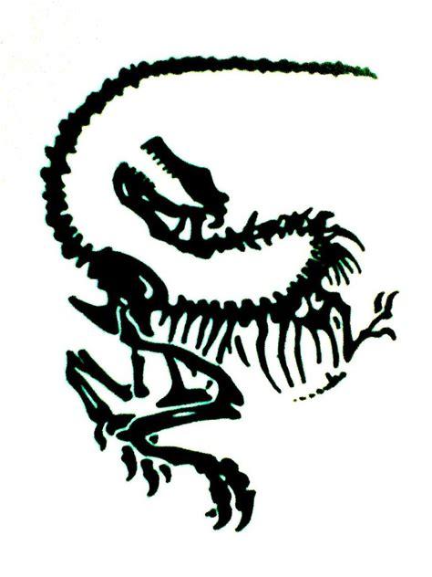 dinosaur tattoo designs dinosaur design by juaniglesias90 on deviantart
