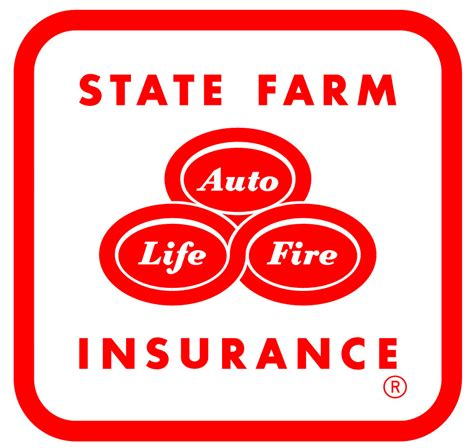 state farm auto insurance review consumers advocate