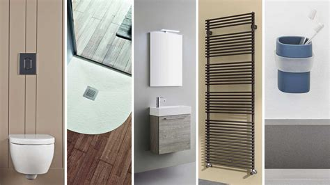 idee per arredare il bagno piccolo 5 idee per arredare un bagno piccolo ma con tutto ci 242 che