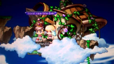 maplestory android maplestory zero android