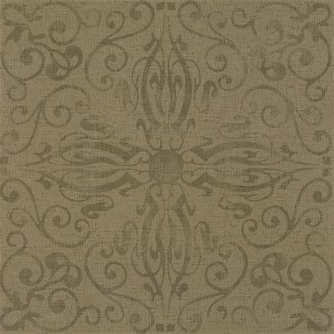 pattern vinyl flooring australia armstrong receives patent for casablanca lvt design
